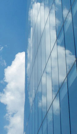 Cloud vs Colocation - What's best for you? Get quotes to help your decision.